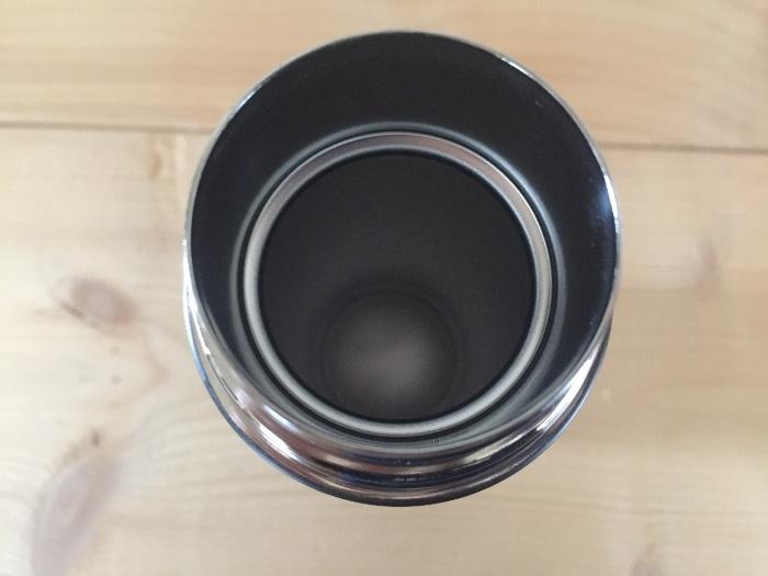 ダイソー水筒
