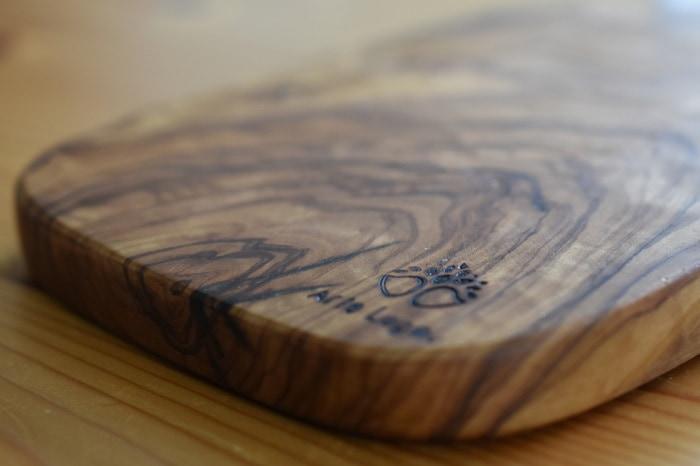 カッティングボード木製