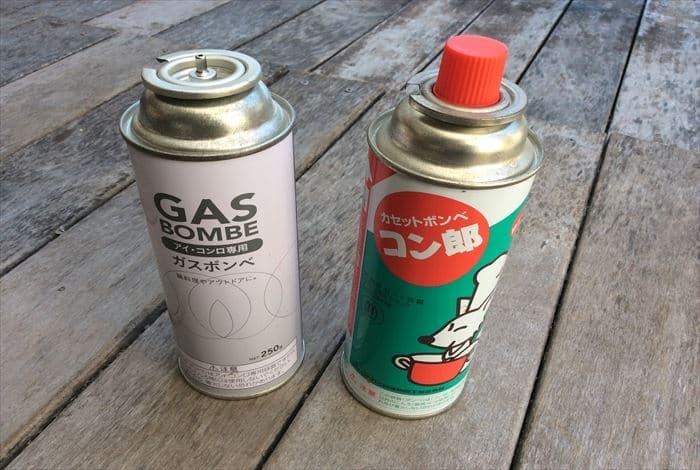 安い CB缶