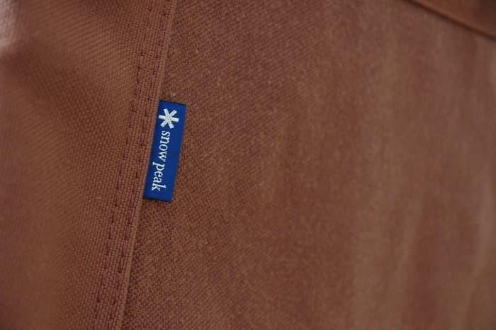 ローチェア30 ロゴ