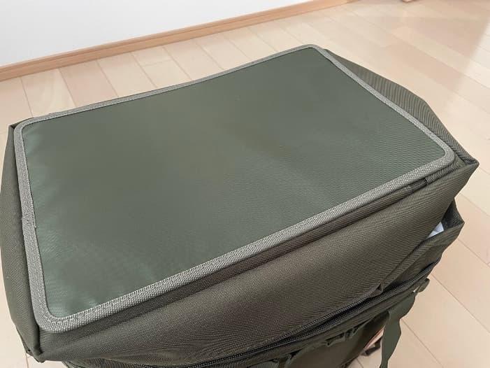 テンマクデザイン 野蔵 天板 簡易的テーブル